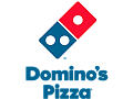Domimos's Pizza